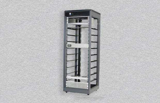 Floor Standing Racks ( PT 11 Series )